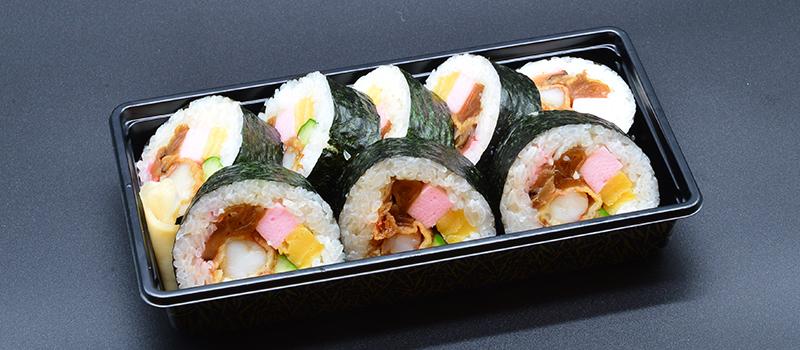 【テイクアウト料理】和食・洋食のお持帰り